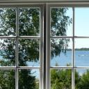 Plastová okna? Informace o oknech