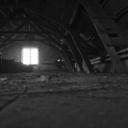 Denní světlo a podkrovní prostor