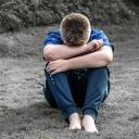 Deprese se netýká jen dospělých, všímejte si svých dětí!