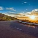 Deset nejnebezpečnějších silnic na světě