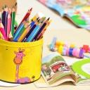 Deset rad rodičům, kteří učí děti psát