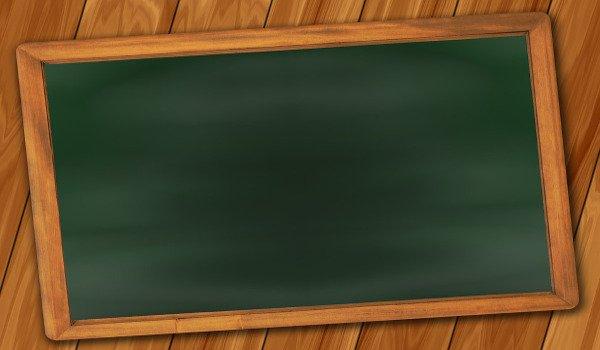 děti, škola, školáci, prvňáci, domácí úkoly, potřeby pro školáky