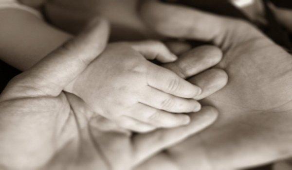 děti, Downův syndrom, dětské vývojové vady, výchova děti s Downovým syndromem