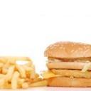 Děti trpí obezitou méně ve městech, než na vesnicích