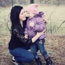 Děti vychovávané mazlením, budou duševně vyvinutější než děti, na které se křičí