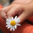 Dětský pokoj je třeba zařídit ekologicky