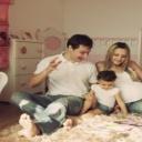 Dětský pokoj má růst s dětmi