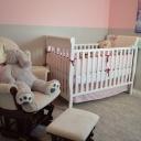 Dětský pokoj není jen místnost s hračkami