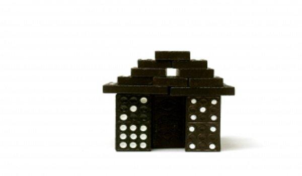 bydlení, dětské pokoje, děti