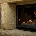 Devět zásad nízkoenergetického domu