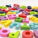 Dítě s narušenou komunikační schopností vyžaduje individuální přístup učitele