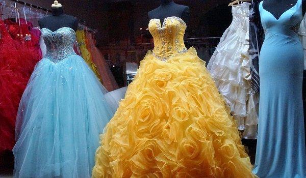 ples, styl, móda, obuv, kabelka, šaty