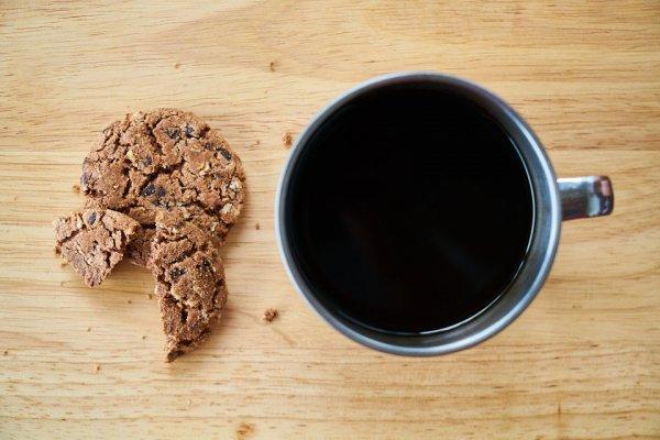 cookies, sušenky, zdraví, zdravá výživa