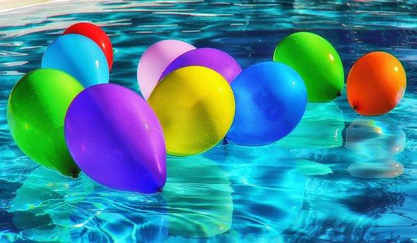 dovolená, moře, all inclusive