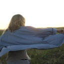 Dráždivý tračník může uklidnit změna stravy, ale také omezení stresu