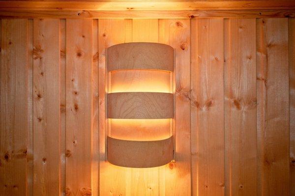 interiér, dřevo, dřevěná stěna, dřevěný obklad