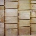 Dřevěné fasády - základní požadavky, údržba a požární ochrana
