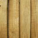 Dřevěné interiérové obklady - účel, výběr a montáž
