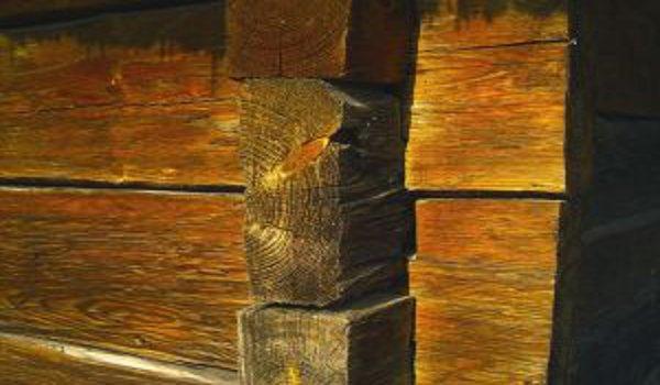 stavba, dřevěné obklady, dřevo, údržba dřeva