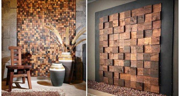 bydlení, dřevo, obklady, dřevěné obklady, obklady ze starých lodí
