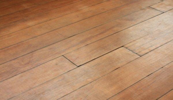 bydlení, dřevěné podlahy,