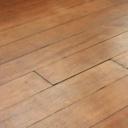 Dřevěné podlahy do každé místnosti