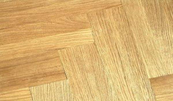 bydlení, podlahy, dřevěné podlahy, údržba dřeva