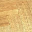 Dřevěné podlahy - druhy, montáž, cena