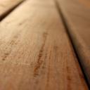 Dřevo a beton - základní stavební materiály