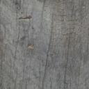 Dřevo - hit mezi stavebními materiály