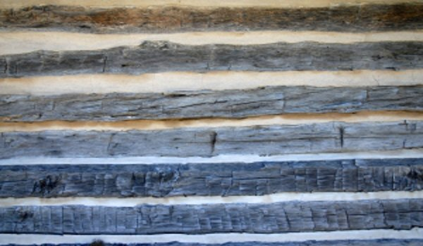 bydlení, dřevo, chemická úprava dřeva, tepelná úprava dřeva, ekologie