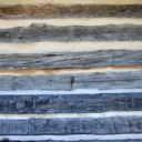Dřevo ochrání teplo, chemie a ekologické oleje