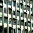 Dřevohliníková okna - moderní a energeticky úsporné řešení
