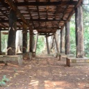 Dřevostavby v zápase s vlhkostí