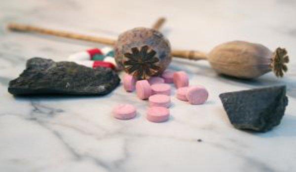 děti , drogy, prevence drogové závislosti, rodina, vztahy