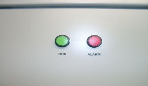 bydlení, zabezpečovací elektronika, alarmy, bezpečnost