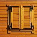Dům, který voní dřevem