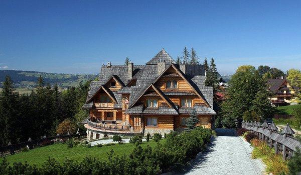bydlení, ekologické domy, dům na klíč, dřevostavba, dřevo, sláma, hlína