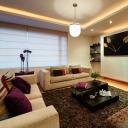 Efektivní odhlučnění pro příjemné bydlení a klidný spánek