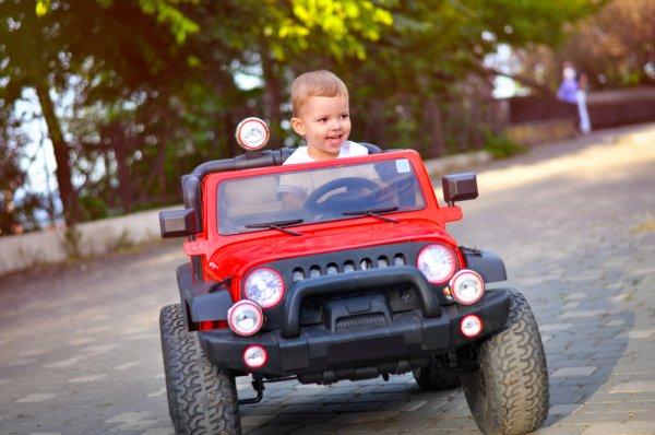 elektrická auta pro děti, čtyřkolky, děti, zábava pro děti