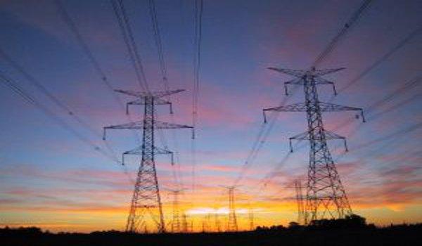 bydlení, vytápění, elektrická energie, teplo, energetická náročnost