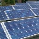Energetické systémy nízkoenergetických objektů