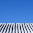 Energeticky úsporné střechy