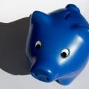 Finance na stavbu rodinného domu - stavební spoření, úvěr nebo hypotéka