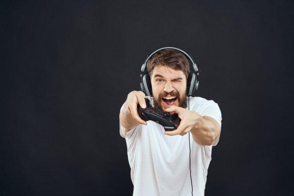 počítač, počítačové hry, děti, dospělí, hraní