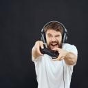 Fortnite Battle Royale: hra, která oblíbená byla, je a vždy bude