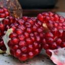 Granátové jablko - chutné ovoce, které má preventivní i léčivé účinky