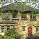 Historický dům a rekonstrukce