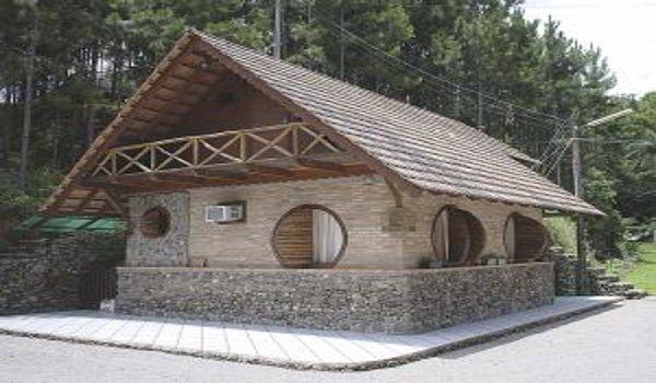 bydlení, stavba domu, energie, nízkoenergetické domy