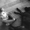 Hledáte psa k malým dětem? Pozor, ne všechna plemena snesou dětskou